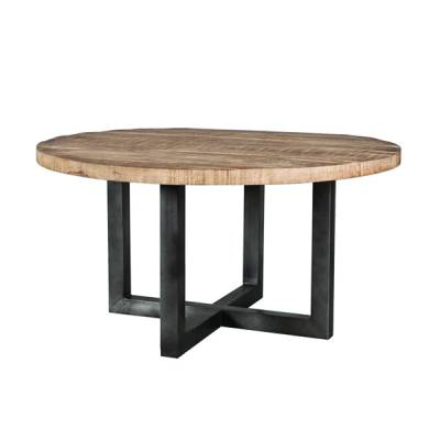 Dining table Mango 130cm
