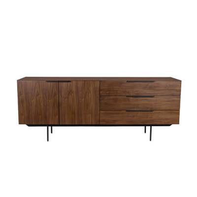Dressoir Travis Walnut