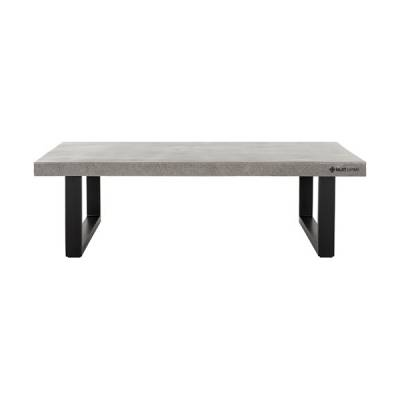 Coffee table Himalaya, white granito