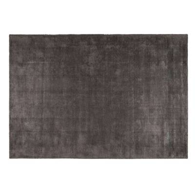 White Label Living Carpet Frish Slate