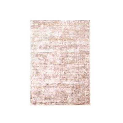 By-Boo Carpet Vintage Taupe 200x300