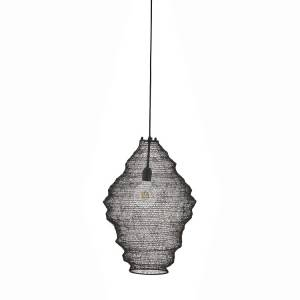 By Boo Hanglamp Vola Small