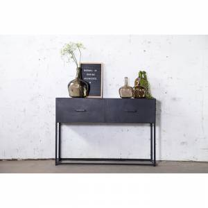 Sidetable Urban Small