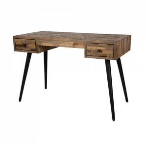 Zuiver Bureau Desk Table Leo