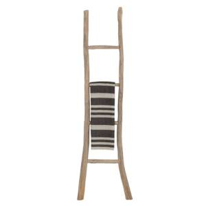 Must Living Ladder Must Have Teak