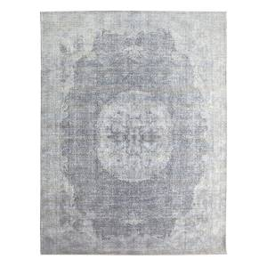By-Boo Carpet Amare 200x290 cm - grey