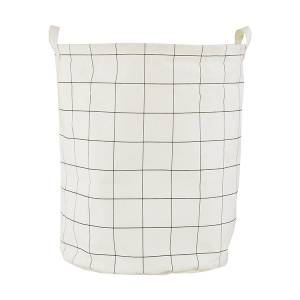 House Doctor Wasmand Grid