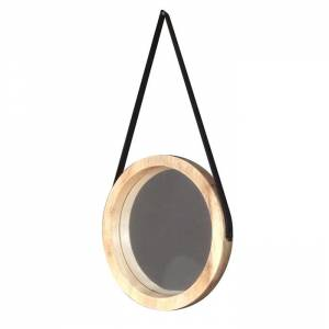 By-Boo Spiegel Mirror Mirror Small