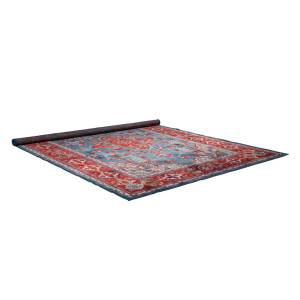 Dutchbone Carpet Icon 200x300