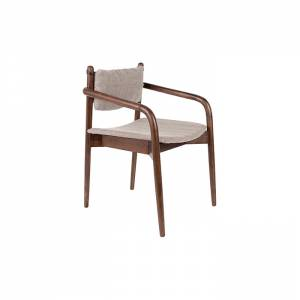Dutchbone Armchair Torrance