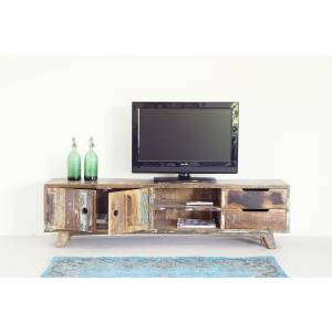 Tv meubel Vintage Big XL
